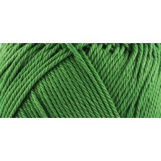 Creativa: 8 Ply: 50g: Leaf Green