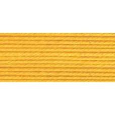 Creativa: 8 Ply: 50g: Yellow