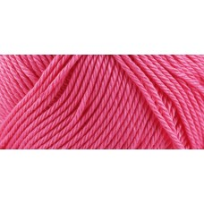 Creativa: 8 Ply: 50g: Candy Pink