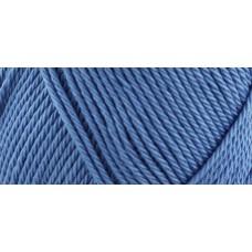 Creativa: 8 Ply: 50g: Cornflower Blue