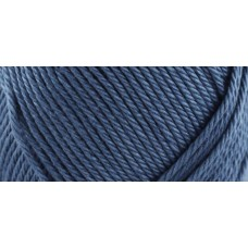 Creativa: 8 Ply: 50g: Airforce Blue