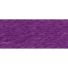 Creativa: 8 Ply: 50g: Purple