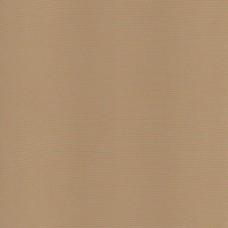 Lining: Nude Beige: per metre