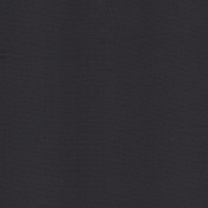 Lining: Black: per metre