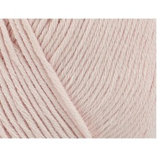 Patons Baby Smiles Cotton Bamboo 50g Pink
