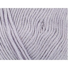 Patons Baby Smiles Cotton Bamboo 50g Lilac