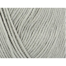 Patons Baby Smiles Cotton Bamboo 50g Grey
