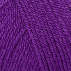 Patons Fab DK Purple 100g