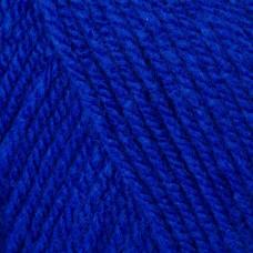 Patons Fab DK Blue 100g