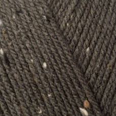 Patons Fab DK Forest Tweed 100g