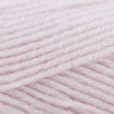 Patons Fairytale Fab 4 ply Pale Pink 50g