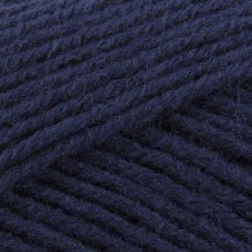 Patons Fairytale Fab 4 ply Navy 50g