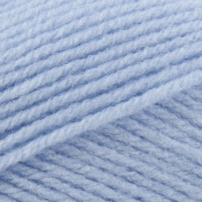 Patons Fairytale Fab 4 ply Pale Blue 50g