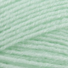 Patons Fairytale Fab 4 ply Pale Green 50g