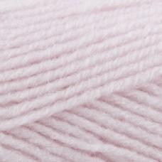 Patons Fairytale Fab Aran Pale Pink 50g