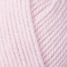 Patons Fairytale Fab DK Pale Pink 50g