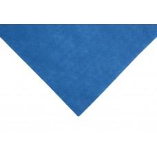 Felt: Acrylic: 23 x 30cm: Crystal Blue