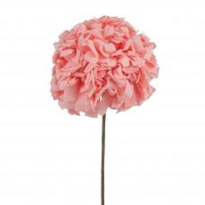 Jersey Flower Kit: Peach