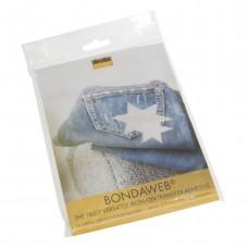 Bondaweb: 120cm x 17.5cm
